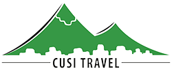 Cusi Travel
