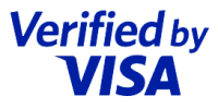 verify_visa-cropped-png