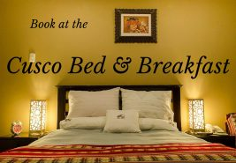 cusco-bed-breakfast