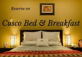 cusco-bed-breakfast-esp