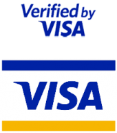verified-by-visa-best
