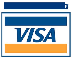 visa-reserve-ahora