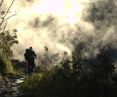 Compare Machu Picchu Hikes