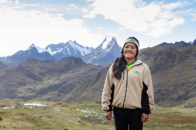cusi-travel-tourism-scholarship-miriam