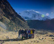 Best Machu Picchu Tours – Learn About an Ancient Culture